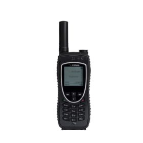 Iridium Extreme 9575 from Satphone