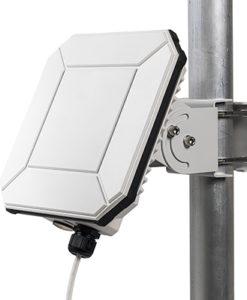 Cobham Explorer 540 M2M Inmarsat BGAN and LTE