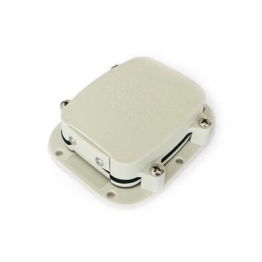 Globalstar SmartOne C Satellite Tracker