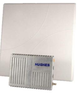 HNS9502 BGAN M2M