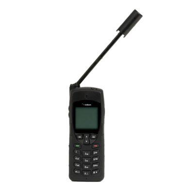 Iridium 9555 Handset