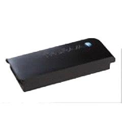 Thuraya XT PRO Battery