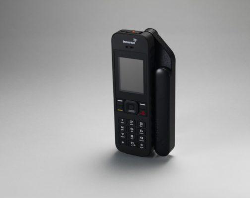 IsatPhone 2 Handset