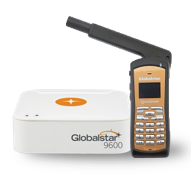 Globalstar Satphones and Terminals