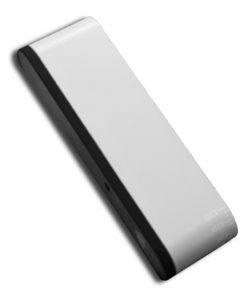 IsatHub Battery