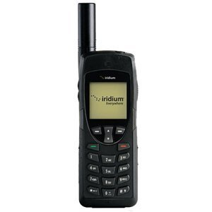 Iridium-9555-Satellite-Phone-with-accessories-a-FREE-Prepaid-SIM-card-B00IJHGSIO